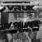 Jay Palmer live on visionradiouk monday 1st october 2018