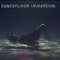 DANCEFLOOR IMMERSION Mixed by MEHR