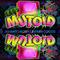 Club Mutoid (Diversion 4)