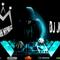 DJ Jordyboy - Countdown To The Weekend #022
