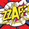 ZZAFF - Par Radio Vostok, en Italien - Episode 14