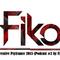 Progressive Psytrance 2015 (Podcast #2 by Fiko)