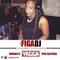Yagga Yo Show on Yagga Radio - Episode 1