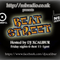 NSBradio.co.uk Welcome to Beat Street #84 - DJ XCALIBUR
