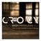 KONCEPT: Progressive by Crocy 2018_01
