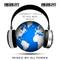 Trance Files Year Mix 2010