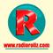 Radio Roliz on Mixlr