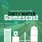 Dirty Water Games 4: I Hate Sandra Bullock