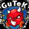 GuTeK - Techno #1