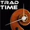 "Trad Time: Episode 14 - ""Parting"""
