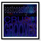 CRUSH GROOVES by eastcoastghost