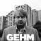 Andreas Gehm aka Elec Pt.1 Live @Femur Madrid 23-05-2014