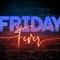 4 December, 2020 – #FridayFever 97.9 FM