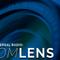 Inside Universal Radio: Zoom Lens - Despicable Me: Minion Mayhem