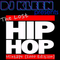 DJ KLEEN - The Lost HipHop Mixtape (2000 Edition)