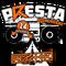 ¡PRESTA! 08 FEB 2019 - REACTOR 105.7 FM