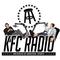KFCradio: Johnny Futbol