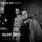 Vykhod Sily Podcast - Silent Dust Guest Mix
