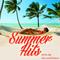 Summer Hits 2016 By DjLucasGerbino