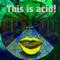 This Is Acid! 006