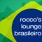Rocco's Lounge Brasileiro