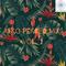 DJ Ivicore's Afro-Perreo mix Vol 1