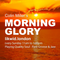 Colin Miller's Morning Glory 10/07/2016
