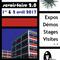 JEMA 2017 - PARC NATUREL REGIONALE DE LORRAINE - BATAVILLE SAVOIR FAIRE 2.0
