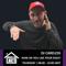 DJ Careless in for AJ - Digital Soul Show 21 FEB 2019