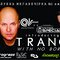 Trance With No Borders live@Soho Terra (Truskavets, Ukraine) 06.29.2017