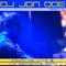 Zero - (Psy-Prog live at La Demence / Fuse, Brussels, 2011)