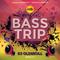 RnB Party - Mix Bass Trip Vol. 1 by: Dj Oldskull