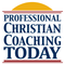 179 A Retreat for Christian Coaches – And You're Invited!