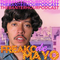 AVX PRESENTS: THE BANTER HOUR PODCAST- FREAKY FRIDAY EDITION: FREAKO DE MAYO