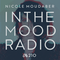 In The MOOD - Episode 210 - LIVE from Music Inside Festival