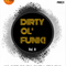 Dirty Ol' Funk 8 with Jasper the Vinyl Junkie & Steve Johns on Solar Radio Tues 19th March
