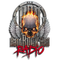 Anything Goes Rock Show on Hard Rock Hell Radio