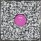 PINK EP (minimix)