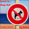Locals in...Dogs Out (Summer Season) by Dj Azibi