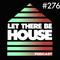 LTBH podcast with Glen Horsborough #276