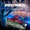 imixtrack PRO DJ EDM 1