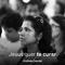 Jesus Quer Te Curar // Andreia Carniel