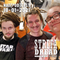 Strefa Dread 683 (Johny Rockers, Bobi Wine etc), 18-01-2021