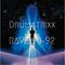 Drumatrixx - Rave 90 - 92