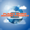 Planet Dance Mixshow Broadcast 547