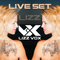 Lizz Vox // Electro House // Recorded Live