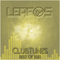 Leafos ClubTunes: Best Of 2020 - Mix 3: House Vibes