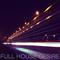 FULL HOUSE DESIRE 20 - 18/04/2016