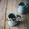 Slow Out vol.2 (Rec by November,2018)*Download link on my bio