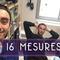 16 Mesures 14.05.18